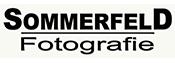 Sommerfeld – Fotografie Logo